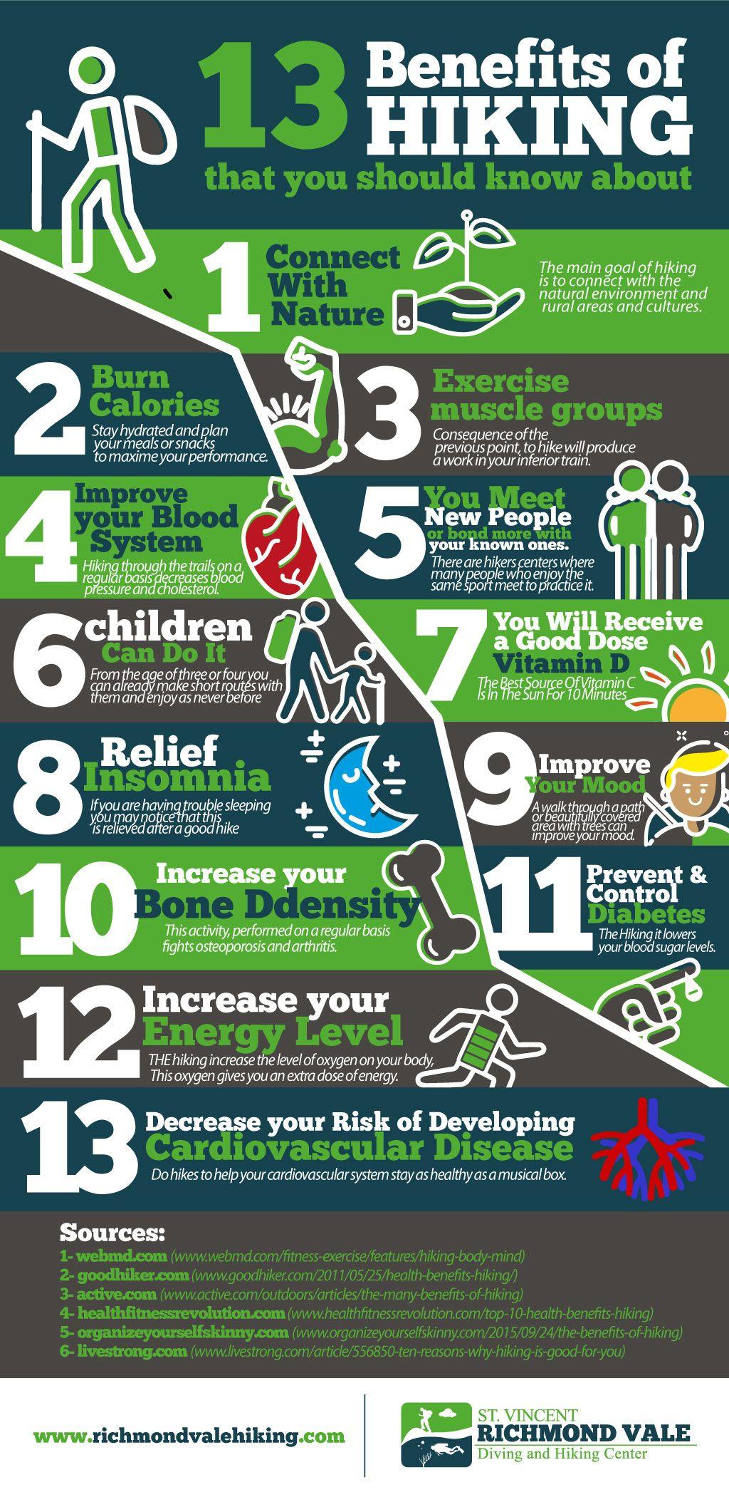 13-benefits-of-hiking