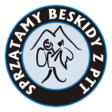 Logo Sprzątamy