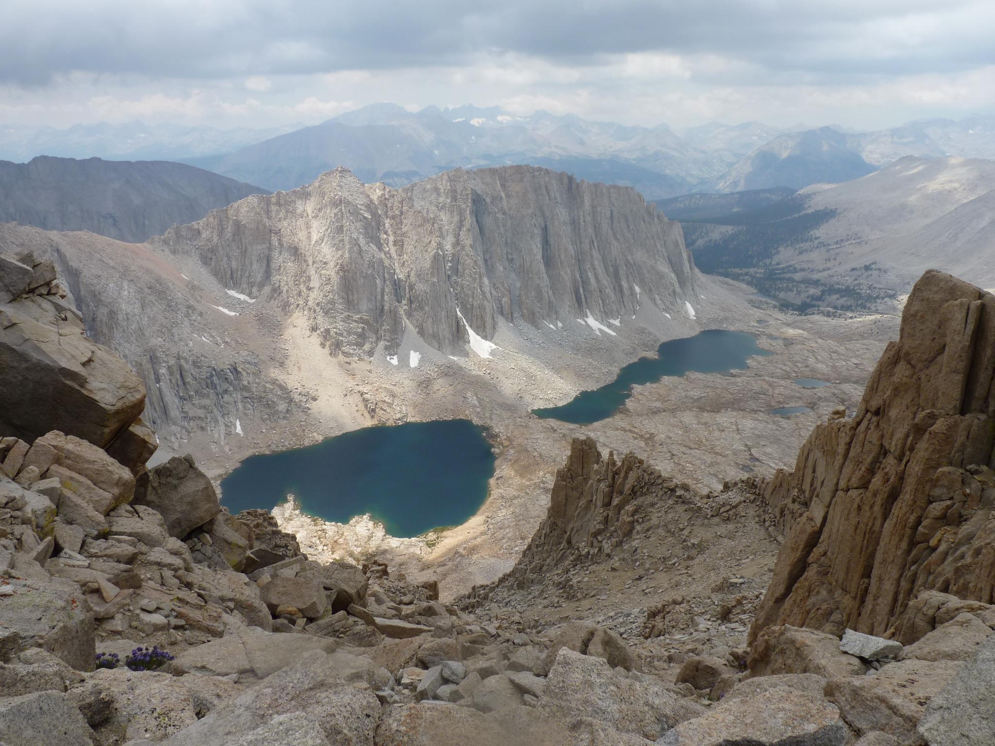 MountWhitney (3)