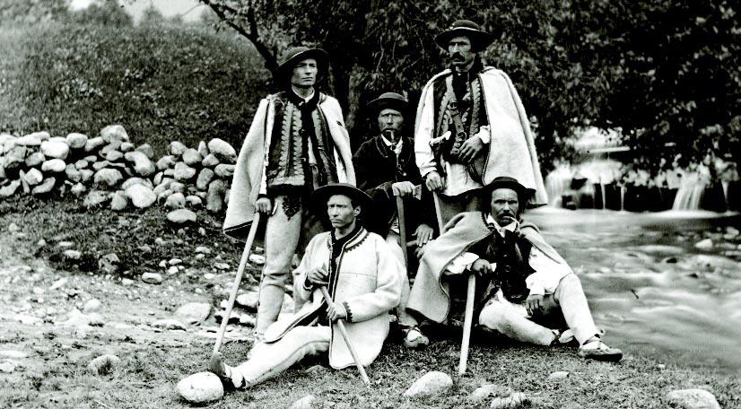 Przewodnicy_tatrzanscy_1877