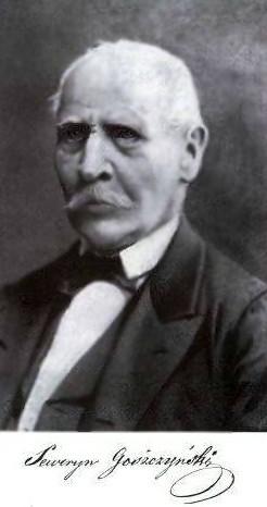 Serweryn_Goszczyński