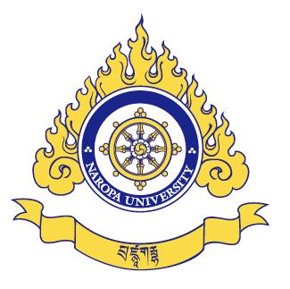 naropa-logo