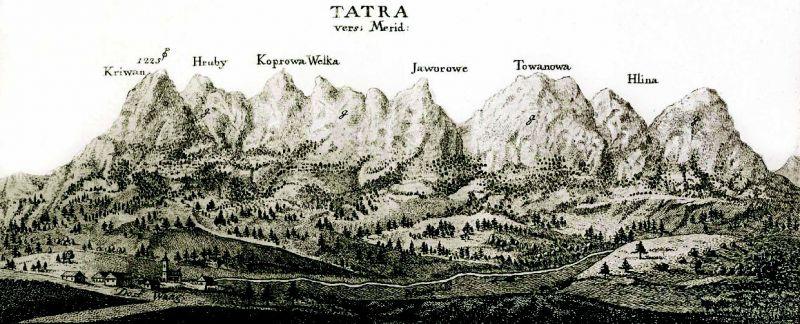 tatry-stara-rycina